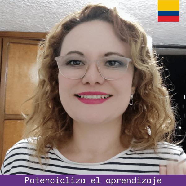 Angelica-María-Gómez-Facilitadores-Out-Of-The-Box-en-el-Mundo