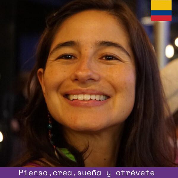 Carolina-Ospina-Segovia-Facilitadores-Out-Of-The-Box