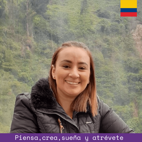 Jenny-Carolina-Ortiz-Facilitadores-Out-Of-The-Box-en-el-Mundo
