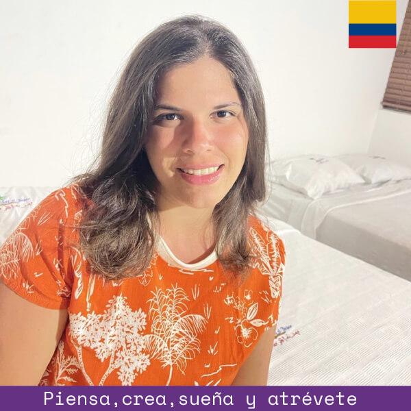 María-de-los-Ángeles-Rojas-Milane-Facilitadores-Out-Of-The-Box